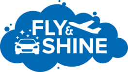 Fly & Shine AS